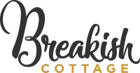 Breakish Cottage